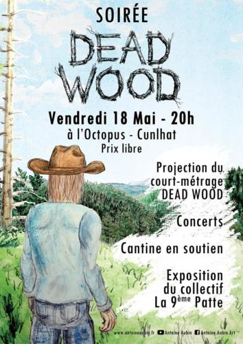 AfficheDeadWood1